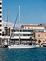 Harbour, Zadar ( 1080726).jpg