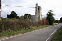 Harbridge - geograph.org.uk - 256.jpg