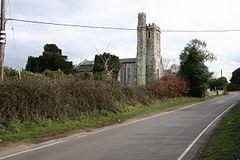 Harbridge - geograph.org.uk - 256.jpg