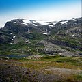 Hardangervidda plateau, Central Norway - panoramio (2).jpg