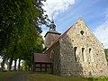 Hardenbeck, Dorfkirche.jpg