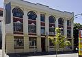 Harley Buildings, 137 Cambridge Terrace, CHRISTCHURCH NZHPT Reg 3111.jpg