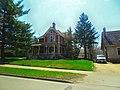 Harmon S. Carver House - panoramio.jpg