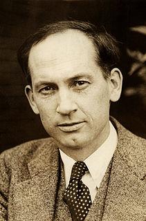 Harold Innis Canadian professor of political economy