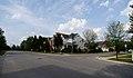 Harper Hill Road & Prospectors Drive (21065691473).jpg