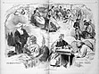 Harpers Magazine Illustration of Civil War Nurses.jpg