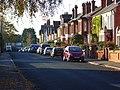 Harrogate Road, Caversham Heights - geograph.org.uk - 616927.jpg