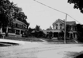 History Of Hartford City Indiana Wikipedia