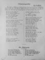 Harz-Berg-Kalender 1920 039.png