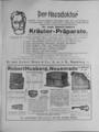 Harz-Berg-Kalender 1926 080.png