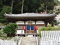 Hasedera (Sakurai) Aizendo.jpg