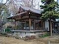 Hatonomori Hachiman Shrine 03.jpg