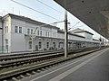 Hauptbahnhof Salzburg (03).jpg