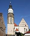 Hauptkirche Kamenz.jpg