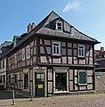 Haus Albanusstrasse 5 F-Hoechst.jpg