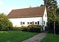 Haus Franz-Jürgens-Straße 9, Düsseldorf-Golzheim.jpg