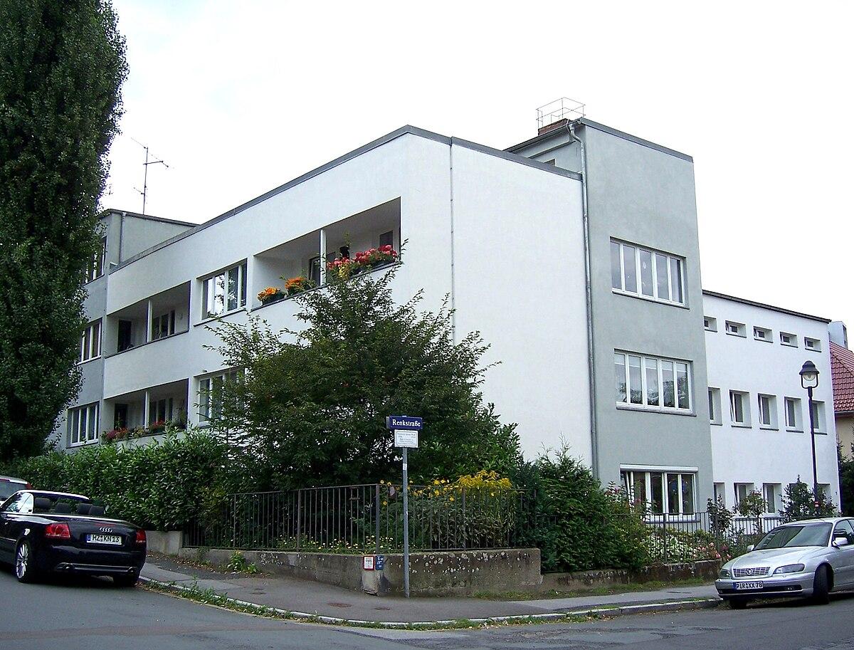 Haus Garten Dresden –
