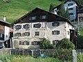 Haus in Splügen.JPG