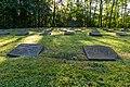 Hausdülmen, Ehrenfriedhof -- 2012 -- 3423.jpg