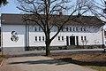 Hausen WW 52293 Schule 1.jpg