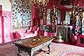Hauteville House, Victor Hugo, Guernsey 1.jpg