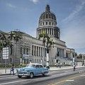 Havana Square (41791284174).jpg