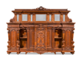 Havemeyer Sideboard by Pottier & Stymus.png