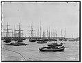 Havnen fra kullkai, Andenes - fo30141510140004.jpg