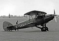 Hawker Hart G-ABMR CVT 19.06.54 edited-3.jpg