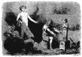 Hawthorne - Le Livre des merveilles, première partie, trad. Rabillon, 1858, illust 06.png