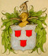 Arms of the Hay