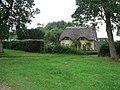 Haythorne, Haythorn Cottage - geograph.org.uk - 944524.jpg