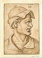 Head of a Man MET DT3362.jpg