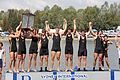 Head of the river NSW 2011.jpg