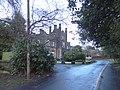 Headingley Castle, Leeds.jpg