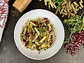 Healthy Bean Salad - 49859605286.jpg