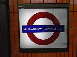 Heathrow Terminals 1,2,3 (18514497) (2).jpg