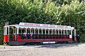 Heaton Park Tramway 2016 027.jpg