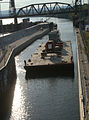 Heavy Cargo Shipment Demonstrates Value of Nation's Waterway Delivery System DVIDS326481.jpg