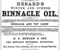 Hebard Boston 1868.png