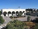 Hebron yeshiva 2.jpg