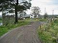 Heckenhurst - geograph.org.uk - 1535493.jpg