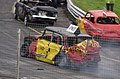 Hednesford Hills Raceway MMB 38.jpg