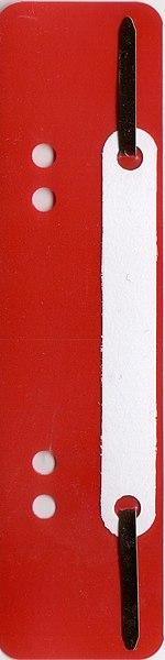 File:Heftstreifen (Plastik).JPG