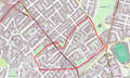 Hegdehaugenmap.png