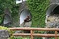 Heide Park Resort , Soltau. - panoramio (29).jpg