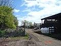 Heights Farm north of Blackridge - geograph.org.uk - 168686.jpg