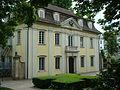 Heilbronn-schießhaus-2015.JPG