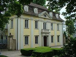 Heilbronn schießhaus 2015