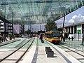 Heilbronn stadtbahn hbf1.JPG